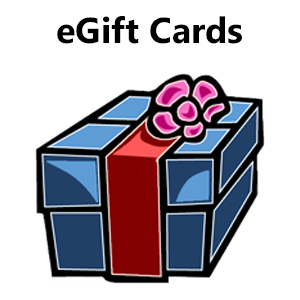 Buy a Community Education eGift Card