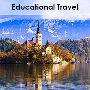 Educational Travel
