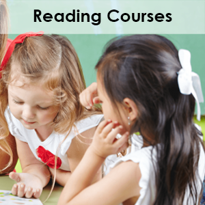 Reading Programs